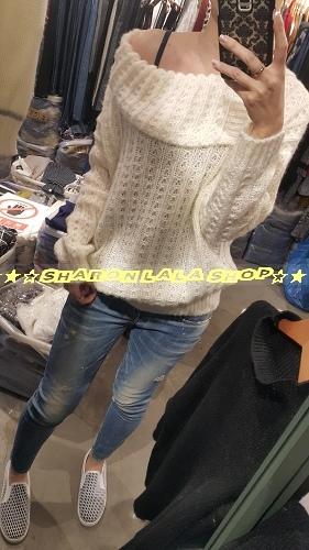 nEO_IMG_20151218_145247.jpg