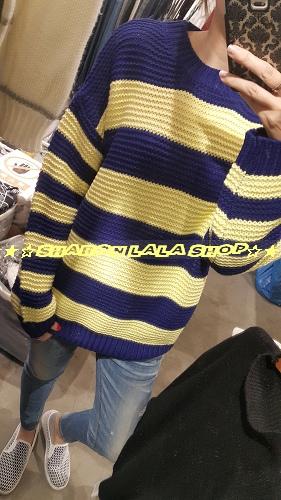 nEO_IMG_20151218_145836.jpg