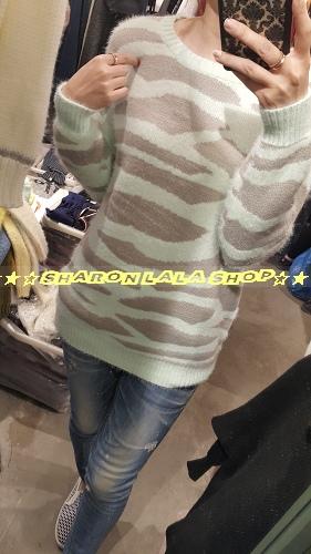 nEO_IMG_20151218_153426.jpg