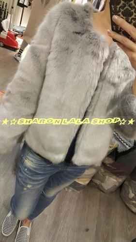 nEO_IMG_20151218_155527.jpg
