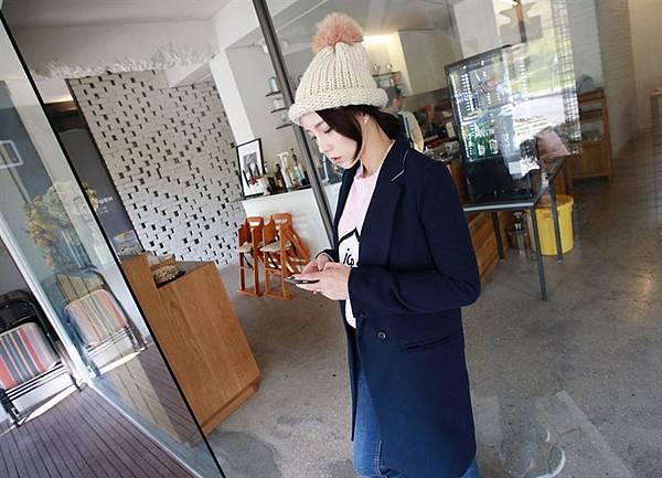 19.韓領袖配色西裝毛料外套3.jpg