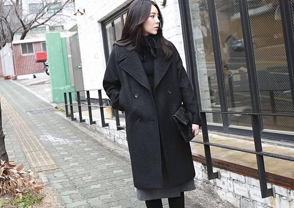 22.韓中長50%羊毛大衣12.jpg