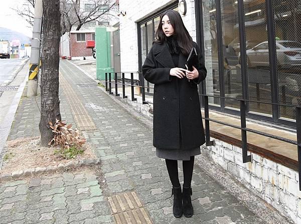 22.韓中長50%羊毛大衣13.jpg