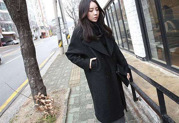 22.韓中長50%羊毛大衣15.jpg