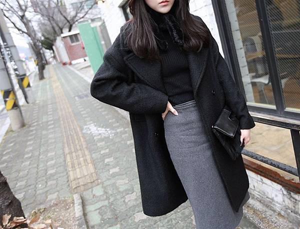 22.韓中長50%羊毛大衣16.jpg