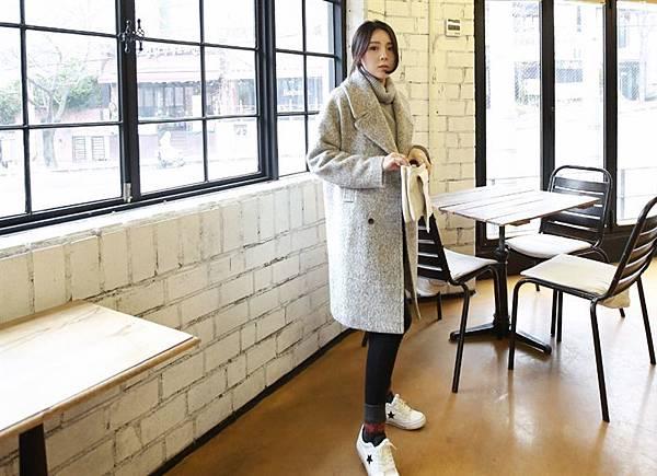 22.韓超長50%羊毛大衣1.jpg
