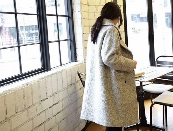 22.韓超長50%羊毛大衣2.jpg