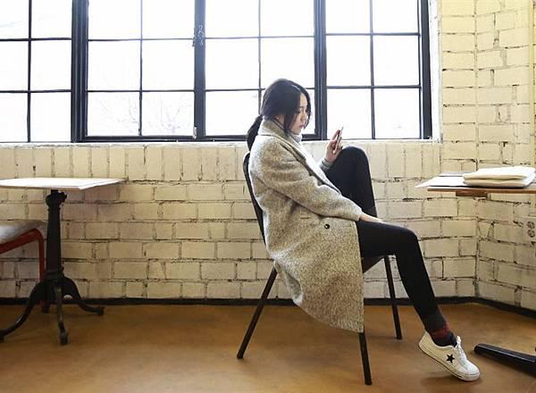 22.韓超長50%羊毛大衣4.jpg