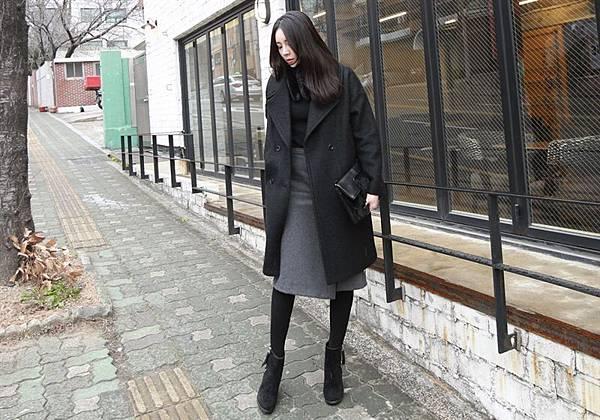 22.韓超長50%羊毛大衣17.jpg