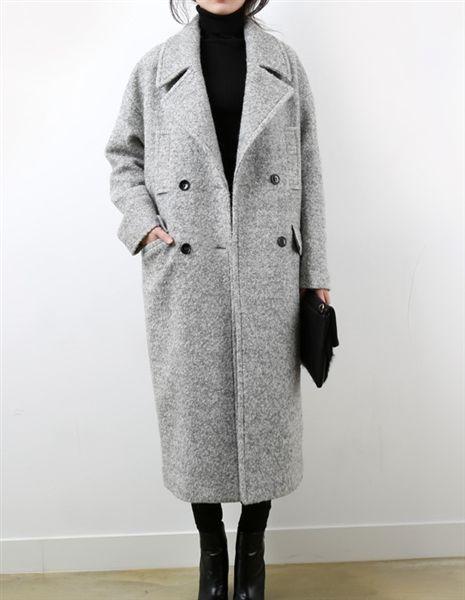 23.韓超長版50%羊毛雙排扣大衣.jpg