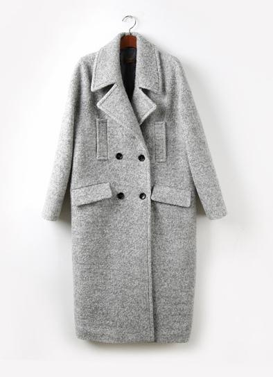 23.韓超長版50%羊毛雙排扣大衣1.jpg