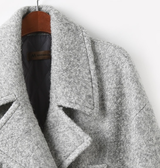 23.韓超長版50%羊毛雙排扣大衣2.jpg