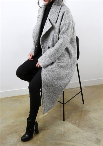 23.韓超長版50%羊毛雙排扣大衣3.jpg