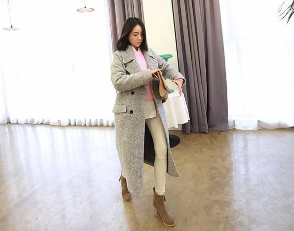 23.韓超長版50%羊毛雙排扣大衣7.jpg