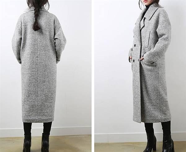 23.韓超長版50%羊毛雙排扣大衣8.jpg