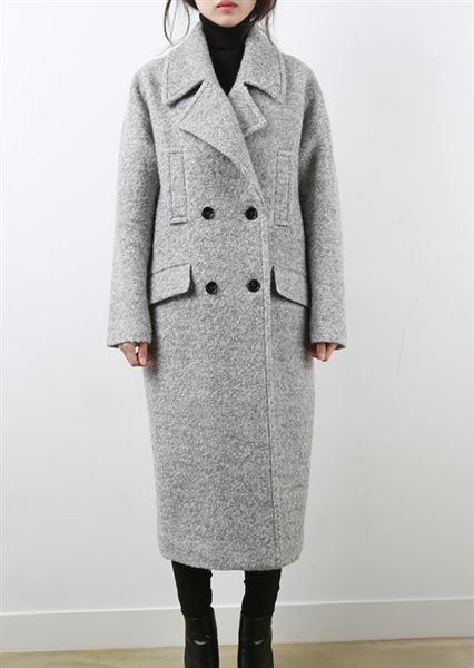 23.韓超長版50%羊毛雙排扣大衣9.jpg