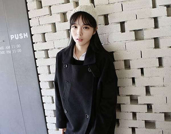 24.韓雙扣20%羊毛外套2.jpg