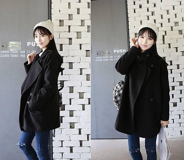 24.韓雙扣20%羊毛外套3.jpg