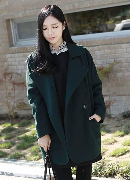 24.韓雙扣20%羊毛外套4.jpg