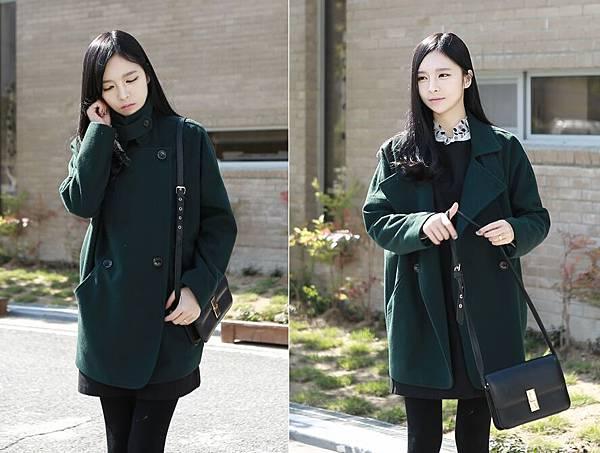 24.韓雙扣20%羊毛外套6.jpg