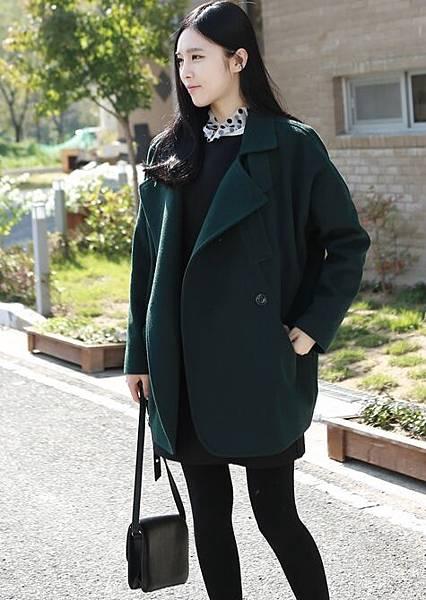24.韓雙扣20%羊毛外套7.jpg