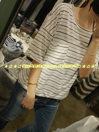 nEO_IMG_P1670076.jpg