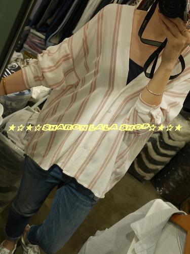 nEO_IMG_P1670133.jpg