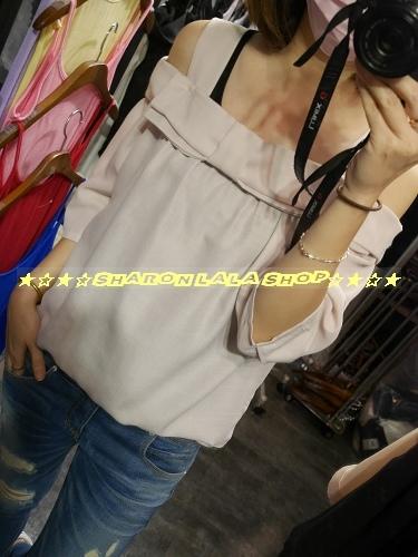 nEO_IMG_P1670687.jpg