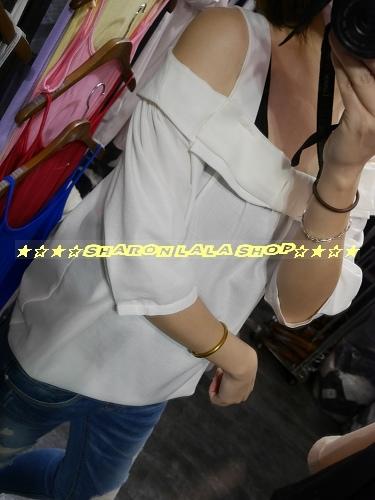 nEO_IMG_P1670691.jpg