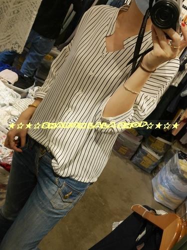 nEO_IMG_P1670831.jpg