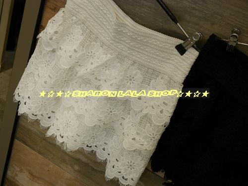 nEO_IMG_P1670906.jpg
