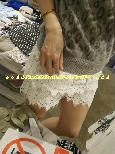 nEO_IMG_P1670908.jpg