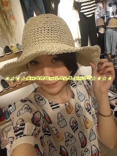 nEO_IMG_20160408_164456.jpg