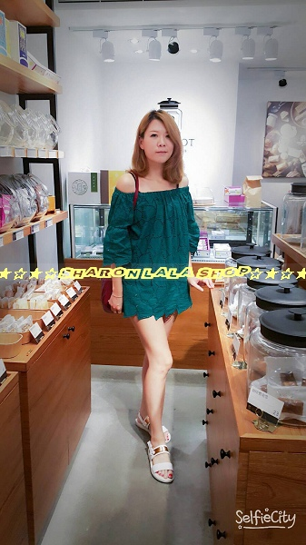 nEO_IMG_4826244361169.jpg