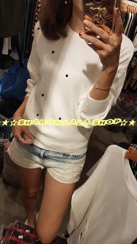 nEO_IMG_20161104_185914.jpg