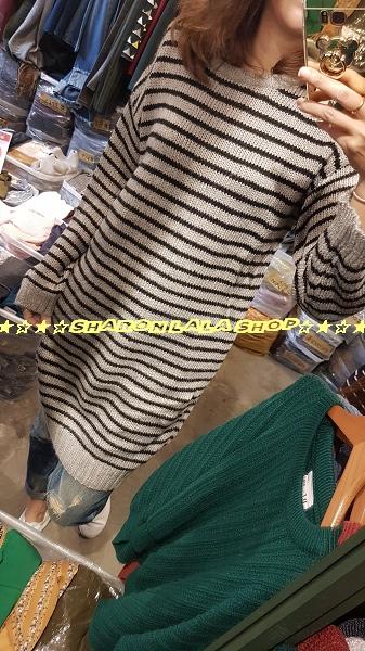 nEO_IMG_20161111_154151.jpg