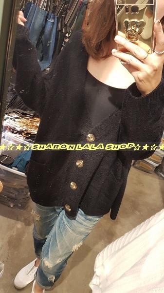 nEO_IMG_20161111_161325.jpg