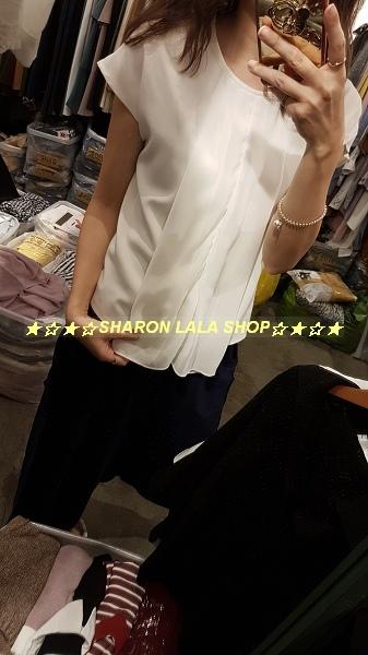 nEO_IMG_20170324_171249.jpg