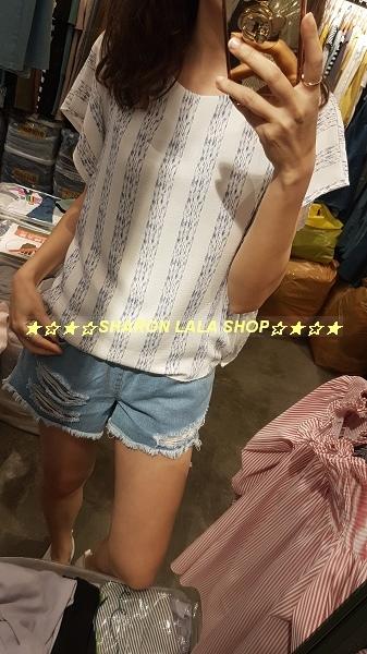 nEO_IMG_20170407_175444.jpg