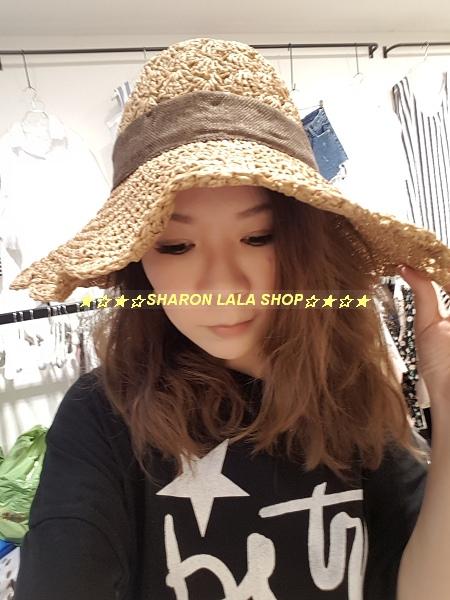 nEO_IMG_20170414_165820.jpg