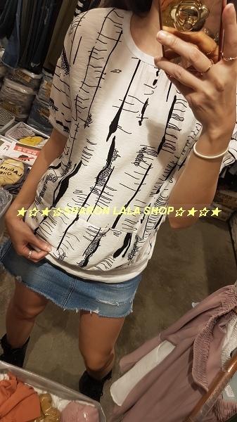 nEO_IMG_20170414_204411.jpg