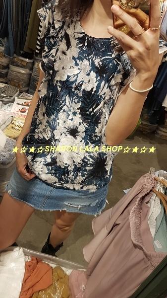 nEO_IMG_20170414_212548.jpg