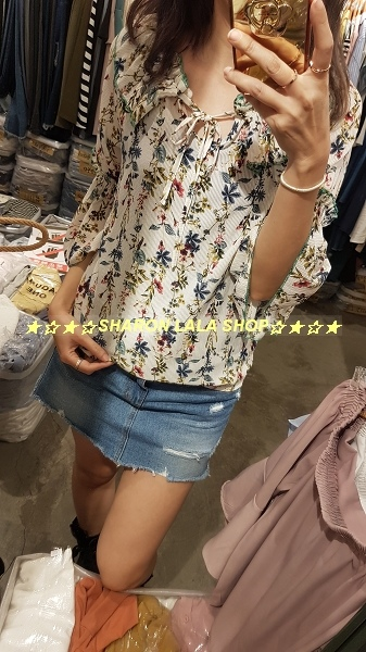 nEO_IMG_20170414_212703.jpg