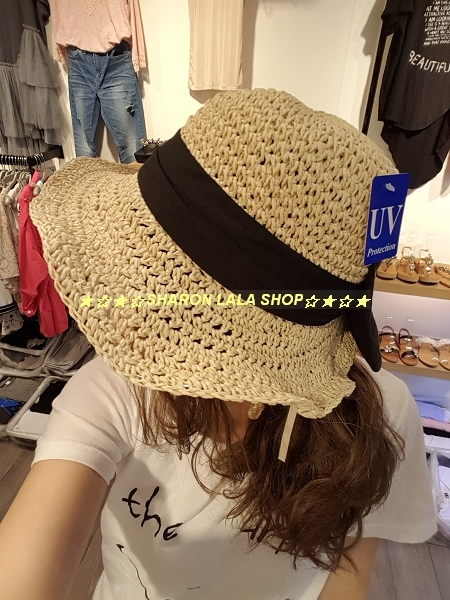 nEO_IMG_20170428_153611.jpg