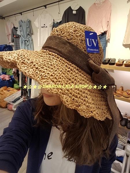 nEO_IMG_20170428_155105.jpg