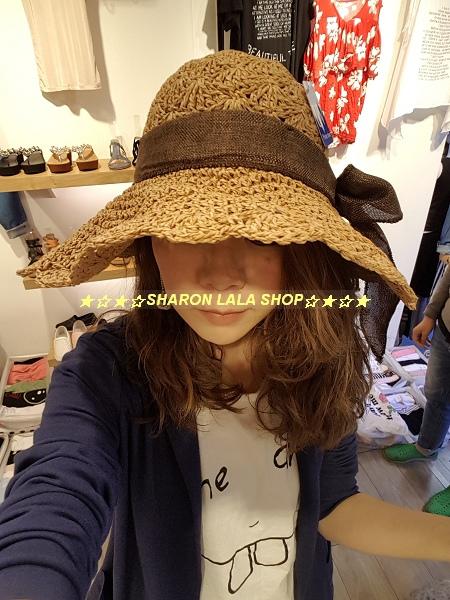 nEO_IMG_20170428_155059.jpg