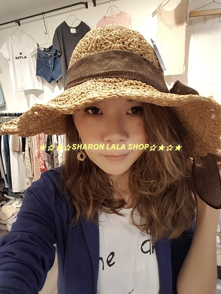 nEO_IMG_20170428_155139.jpg