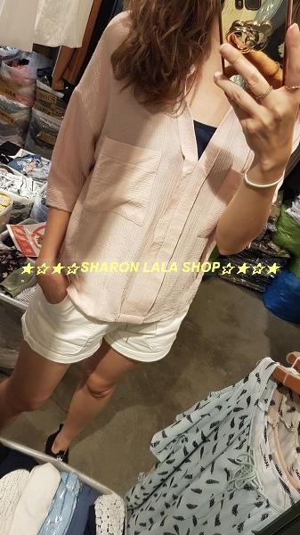 nEO_IMG_20170511_163842.jpg