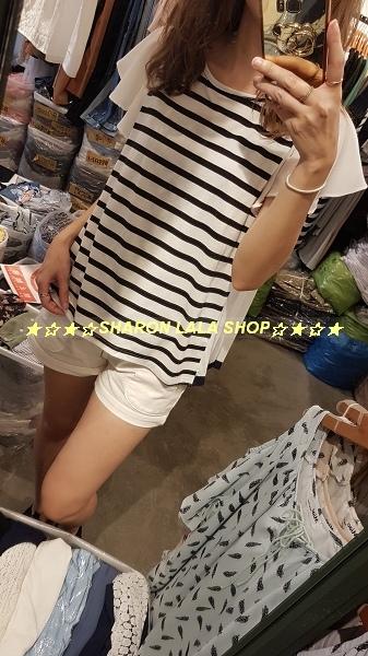 nEO_IMG_20170511_164513.jpg