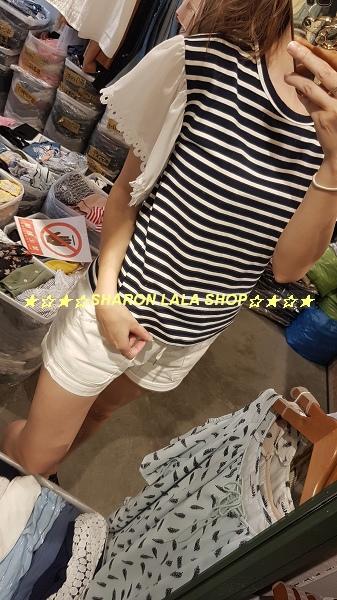 nEO_IMG_20170511_164636.jpg